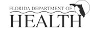 Florida Dept of Health
